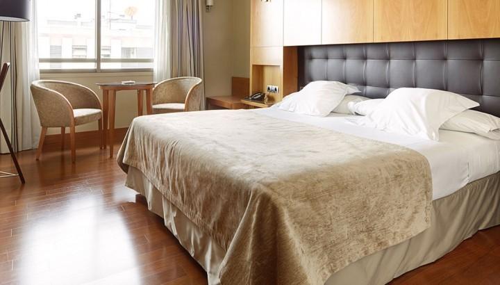 cabecera-suite