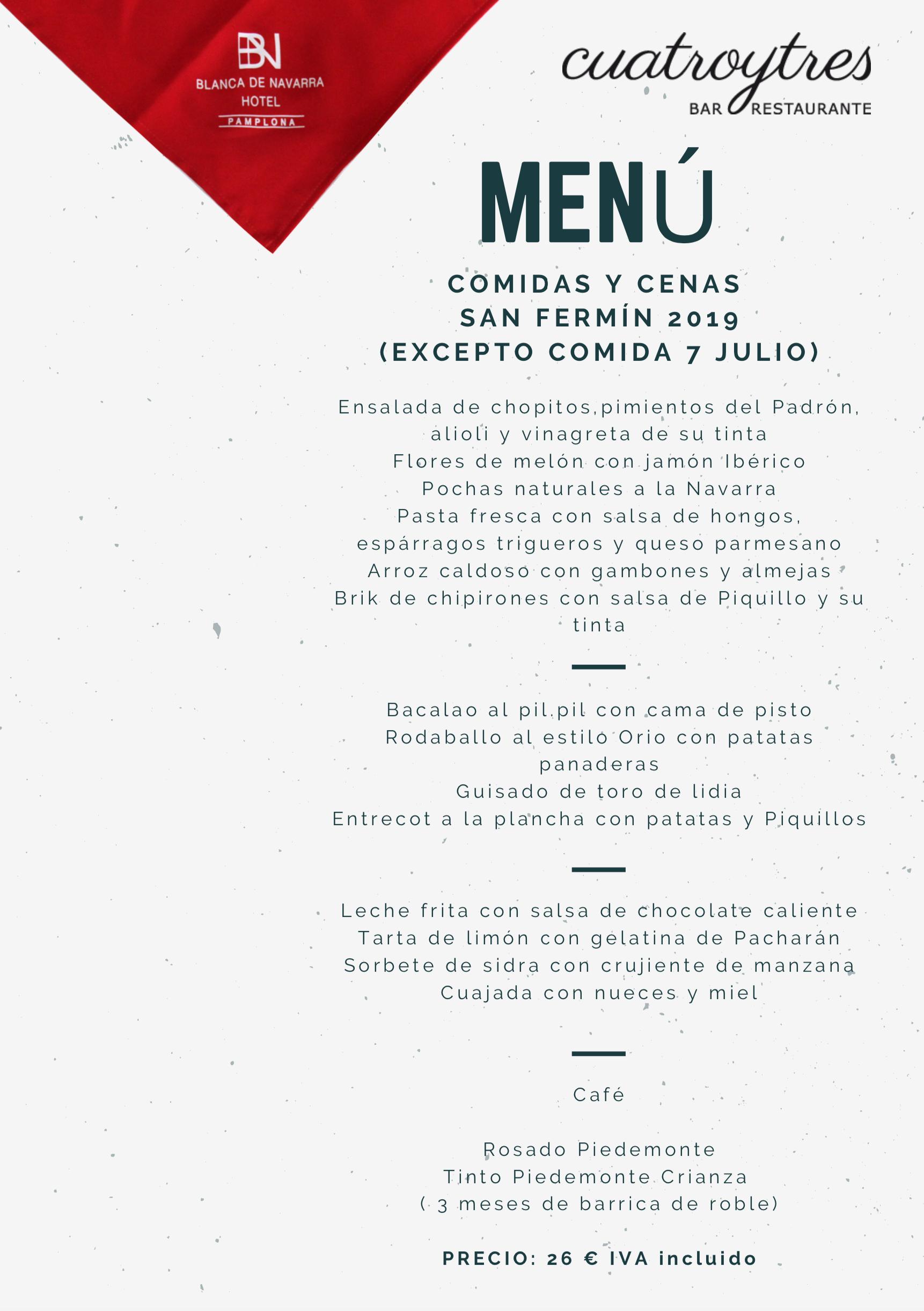 menus-sf-hbn